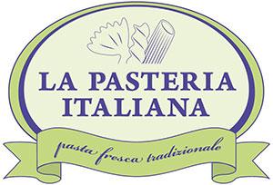 2011_08_01_LaPasteria_Logo_300px