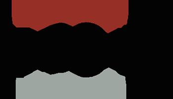 MPC_Logo-2x