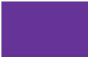 logo_Tetrapod