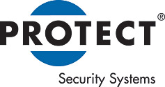 protect_logo_MED-buyline_237px